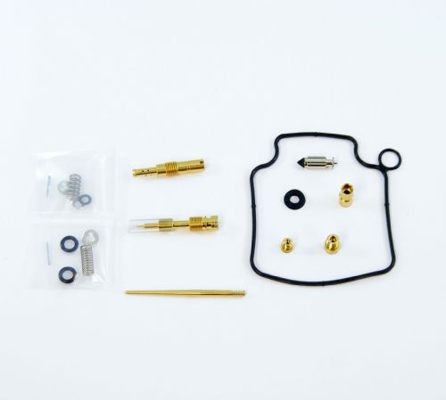Honda TRX 300 FW 1991 - 1992 Carburetor Rebuild Kit